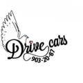 Drive cars, Аренда транспорта в Юкках