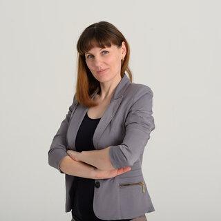 Татьяна Перепилюкова