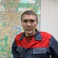 Сергей С., Монтаж водоснабжения и канализации в Ликино-Дулево