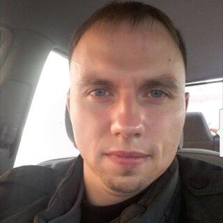 Семенов Максим