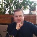 Угнич Алексей, Монтаж дополнительных систем очистки воды в Наро-Фоминском городском округе