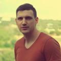 Андрей Тимофей, JavaScript в Южном административном округе