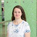 Александра Дианова, Интернет-магазин в Петрозаводске
