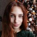 Олеся Першина, Свадебный макияж в Невском районе