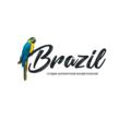 Brazil, Лазерная эпиляция: руки в Городском округе Ачинск