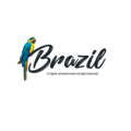 Brazil, Лазерная эпиляция: бедра в Октябрьском районе