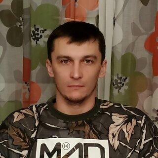 Иван Юрьевич Г.