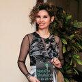 Наташа Шуклина, Организация мероприятий в Оричевском районе