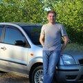 Алексей Щербаков, Установка операционных систем в Барвихе