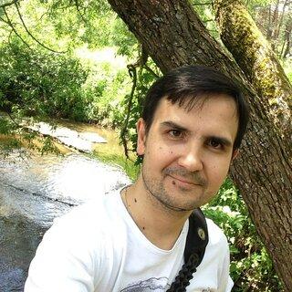 Алексей Щетинщиков