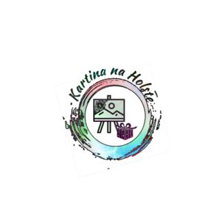 "Студия ""Kartina-na-Holste24/7"""