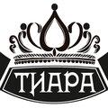 Тиара, Депиляция воском: ягодицы в Тверском районе
