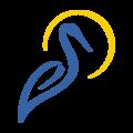 Airent., Услуги аренды в Витебской области