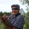 Александр Пономаренко, Услуги манипулятора в Городском округе Фрязино