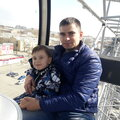 Алексей Геннадьевич Заболотнев, Устройство бетонных стен в Ашинском районе