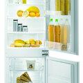 Ремонт холодильников Korting (Кортинг)