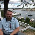 Виталий Наседкин, Автоматизация видеонаблюдения в Вешняках