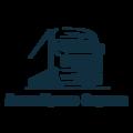 АктивТранс-Сервис, Заказ перевозки продуктов в Уриковском сельском поселении