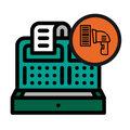 Установка и настройка периферии для онлайн-кассы