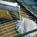 Доставка тяжелого бетона марки м100 - м200 -м300 и тд