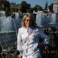 Любовь Ламухина, Химический пилинг лица в Москве