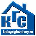 КалугаГлавСтрой, Облицовка стен в Думиничском районе