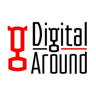Digital Around