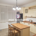 РСК ЭСКАДРА, Изготовление кухонной мебели в Архипо-Осиповке