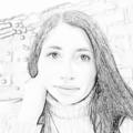 Алина Бырса, Конструкции в Сочи