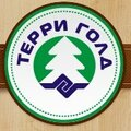 ООО Терри-голд, Строительство финской сауны в Воронежской области