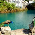 Экскурсия в Абхазию на озеро Рица