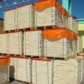 Перевозка стройматериалов в Казахстан