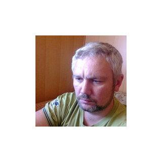 Олег Кривошеин