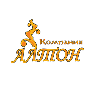 ТСК Алтон