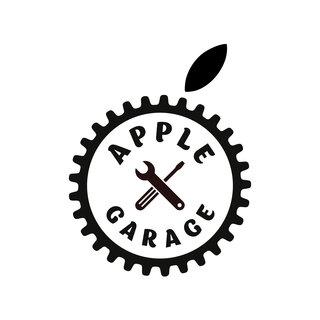 Applegarage24