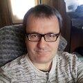 Павел М., Ретушь в Саратовской области