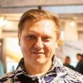 Спартак Д., Системное программирование в Измайлово