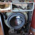 Ремонт стиральной машины SAMSUNG (самсунг)