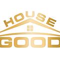GOOD-HOUSE , Изготовление мебели в Москве и Московской области