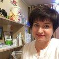 Елена Воронова, Ретиноловый пилинг для лица в Нижегородском районе
