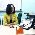 Попугай , Услуги переводчика в Зеленоградском городском округе