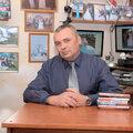 Сергей Мотков, Фото- и видеоуслуги в Курском районе