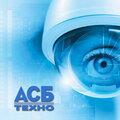 АСБ-Техно, Установка проводных камер видеонаблюдения в Урюпинске