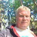 Дмитрий Сергеев, Изготовление шкафа-купе в Волховском районе