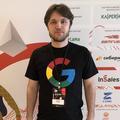 Сергей Сивков, Услуги интернет-маркетолога в Москве и Московской области