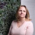 Екатерина Прохорова, Дизайн проект интерьера квартиры в Москве