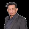 Михаил Прораб Долгих, Установка умного дома в Городском округе Шахты