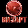 Vizart, Установка охранных систем и контроля доступа в Рязанском районе