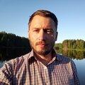 Евгений Б., Настройка Windows Server в Петровском сельском поселении