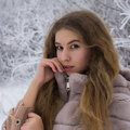 Елена Афонина, Занятие в Городском округе Вологда